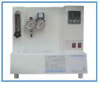 Pressure Control Trainer(314A)